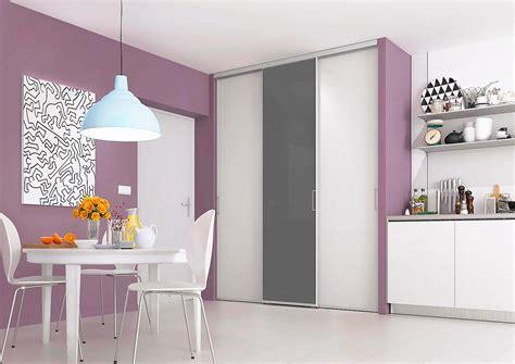 charni鑽e de porte de cuisine modele de placard de cuisine dootdadoo com idées de conception sont intéressants à votre décor