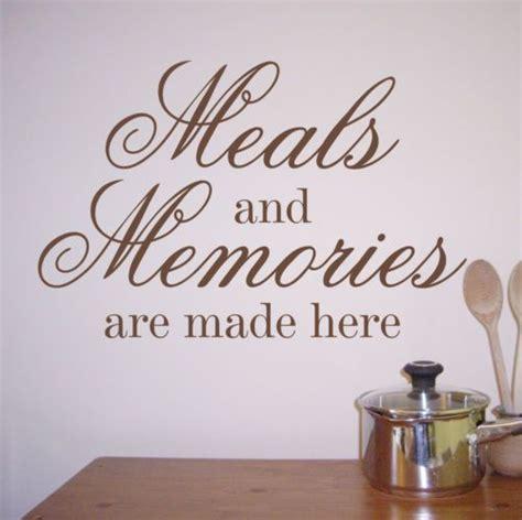 Kitchen Quotes  Weneedfun