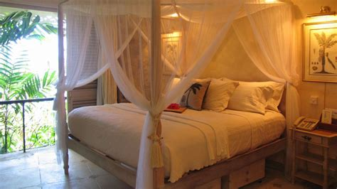 Pin By Linda Abidin On Canopy Beds!  Pinterest