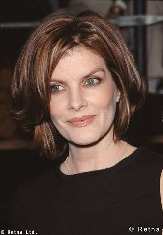 rene russo chicago the lion s den central casting part ii
