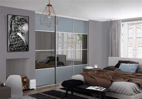 interior design trends  wardrobe trends spaceslide