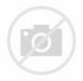 Countess of Holland - Wikipedia