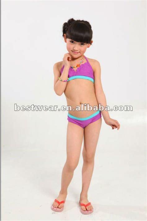 lovely swimwear swimsuit buy swimwear product on alibaba
