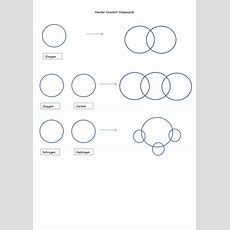 Ionic And Covalent Bonding By Jechr  Teaching Resources Tes