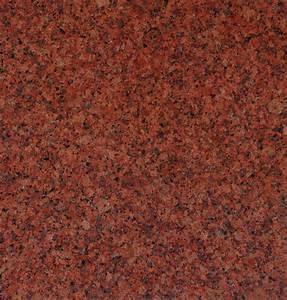 Granite Sweet Home Cabinets