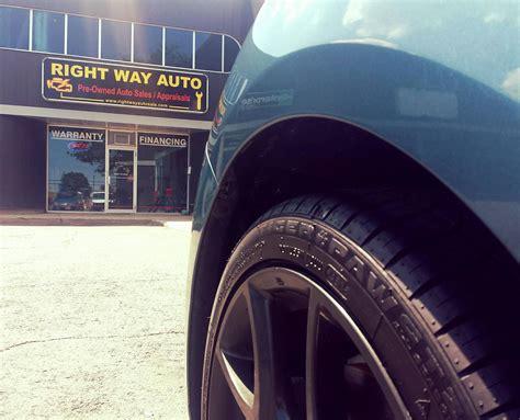 find     vehicle  love usedcars