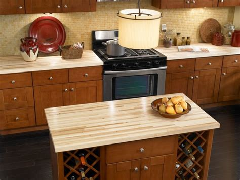 findley and myers cabinets findley myers montauk cherry kitchen cabinets detroit