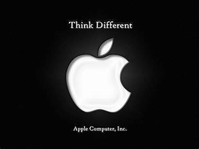 Apple Arti Sebelum Sekarang Perubahan Mengalami Beberapa