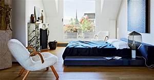 Living  Arredamento Casa  Design E Lifestyle
