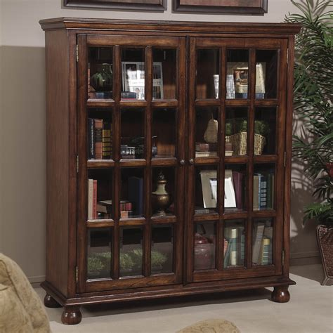 Book Cabinets With Doors 15 photos bookcase with cabinet base cabinet ideas