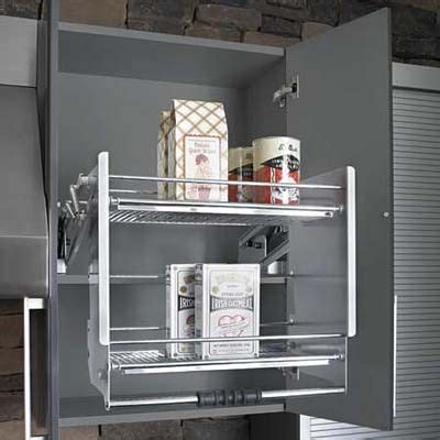 kitchen pull out storage units kitchen cabinets shelves storage and metal rack 8401