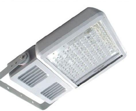 24vdc led flood lights by da lighting