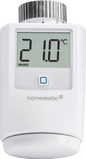 homematic ip funk heizk 246 rperthermostat hmip etrv 2