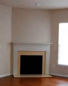of images framing corner fireplace corner fireplace