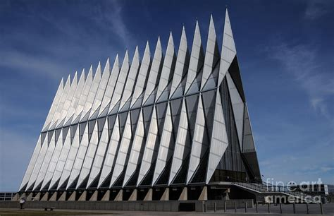 United States Air Force Academy Cadet Chapel Photograph By. Free Blank Check Template Pdf. Concert Tickets Template Free. Wayne State Graduate Programs. Sample Order Forms Template. Gender Reveal Poster. Mcrd San Diego Graduation Dates 2017. Sports Web Site Template. Family Cover Photo