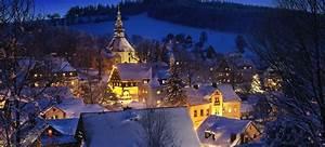 Weihnachten Im Erzgebirge : die heimat der nussknacker 365 tage weihnachten im jahr ~ Watch28wear.com Haus und Dekorationen