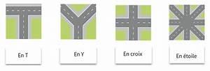 Intersection Code De La Route : intersections et priorit s r gles du code de la route ornikar ~ Medecine-chirurgie-esthetiques.com Avis de Voitures