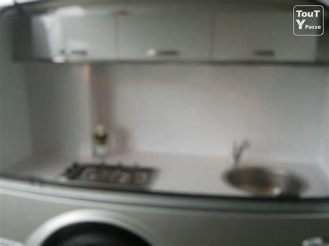 remorque barbot cuisine remorque barbot rafale