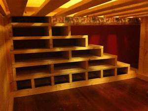 Woodwork Bunk Bed With Stairs Woodworking Plans PDF Plans