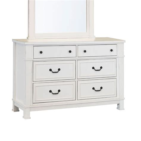 chesapeake bay youth storage bedroom set  standard