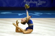 Emilie Livingston (Canada), Summer Olympics 2000 ...