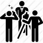 Icono Famoso Icons Premium Icon Iconos Personas