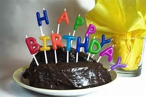 Free Happy Birthday Stock Photo - FreeImages com