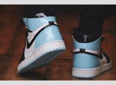 Is The Air Jordan 1 WMNS Retro High OG UNC Patent A Must