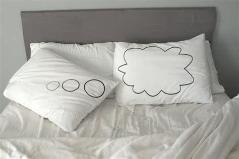 pillow talk pillows brightnest pillow talk how to keep it clean