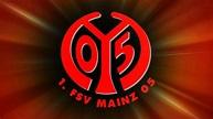 1. FSV Mainz 05 #002 - Hintergrundbild