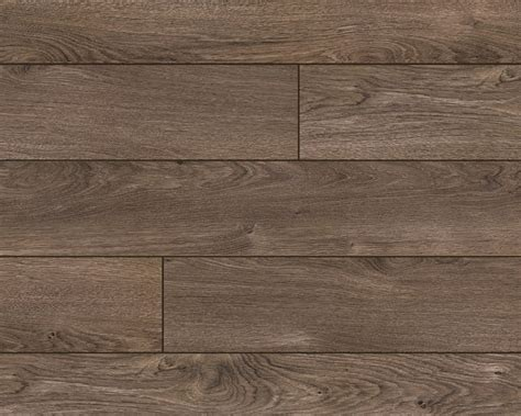 Beaulieu Canada London Oak Laminate Flooring (18.31 Sq. Ft Home Estimate Sheep 4 Voran Funeral Taylor Mi Bridges Cameron City West Apartment Homes Your Schedule Depot Basd Access Curtis