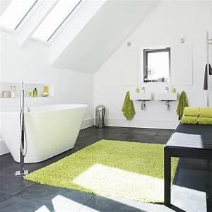 Bad Deko Modern : 105 wohnideen f r badezimmer einrichtung stile farben deko ~ Sanjose-hotels-ca.com Haus und Dekorationen