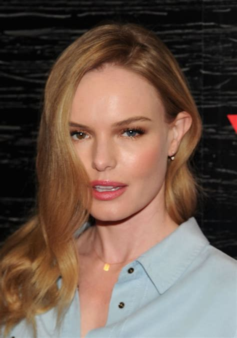 kate bosworth  guess celebrity hair  makeup
