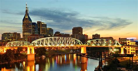Nashville Vacation, Travel Guide and Tour Information - AARP
