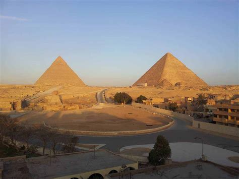 Day Tour To Pyramids From Cairo Day Tour In Cairo And