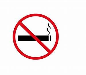 Rauchen Im Treppenhaus : ist das rauchen in der mietwohnung erlaut mineko informiert ~ Frokenaadalensverden.com Haus und Dekorationen