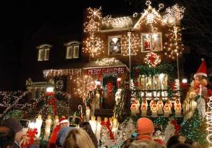 in pictures america s best christmas displays