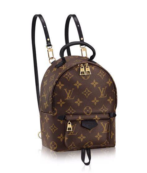 check  louis vuittons cruise  handbags  stores  purseblog