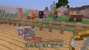 Minecraft Stampylongnose Hit The Target | www.imgkid.com ...