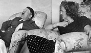 Hitler spared former Jewish comrade from death camps ...