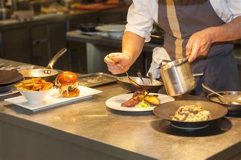 cours de cuisine poitiers les archives restaurant