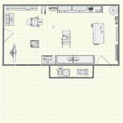 delightful shop garage plans willy s wood shop woodworking woodshop layout