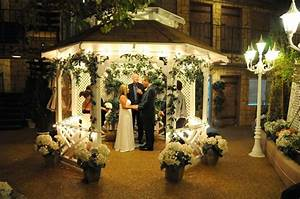 17 best images about vegas wedding on pinterest wedding for Best wedding chapels in vegas