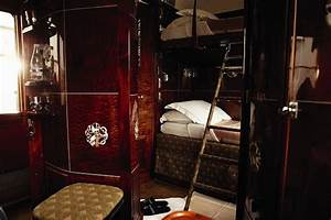 Orient Express Preise : former bbc chief lord howard claimed for sex with prostitute on the orient express ~ Frokenaadalensverden.com Haus und Dekorationen