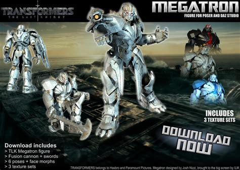 3d Models Favourites By Gatekat On Deviantart