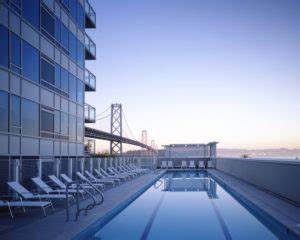 Watermark Luxury Condos and Homes For Sale - Parc Bay Real ...