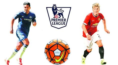 English Premier League: Ten things that will NOT happen ...