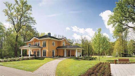 Weberhaus  Musterhaus Rheinaulinx  Weberhaus Anbieter
