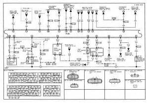 similiar mazda protege alternator wiring 2000 keywords mazda protege headlight wiring diagram besides 2000 mazda protege