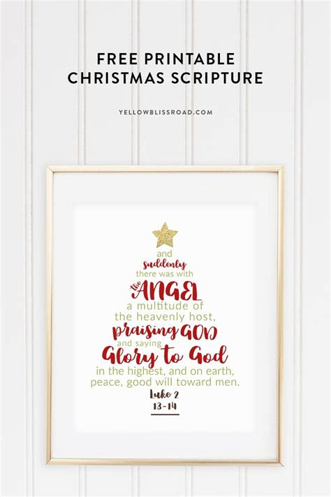 images of christmas trees with scriptures best 25 scripture ideas on bible verse advent calendar